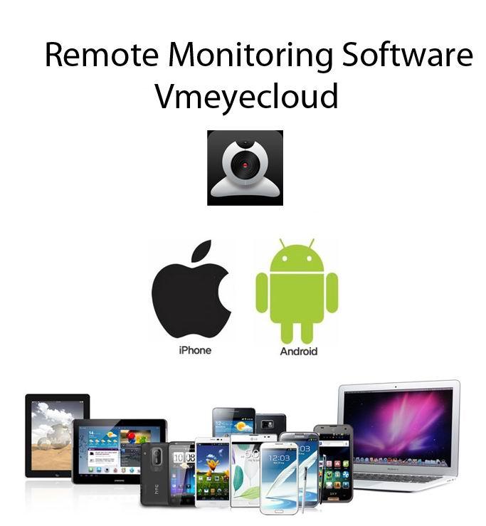 UME Technology