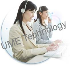 UME Technology